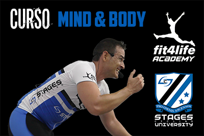 curso-cycling-mind-and-body