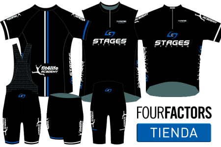 tienda-ropa-fit4life-academy-stages-2018-2019